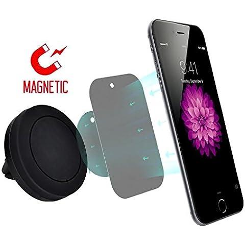 Apple iPhone 7 titolari auto, caricabatterie collegati alla rete, 2 caricabatterie e accessori Pin