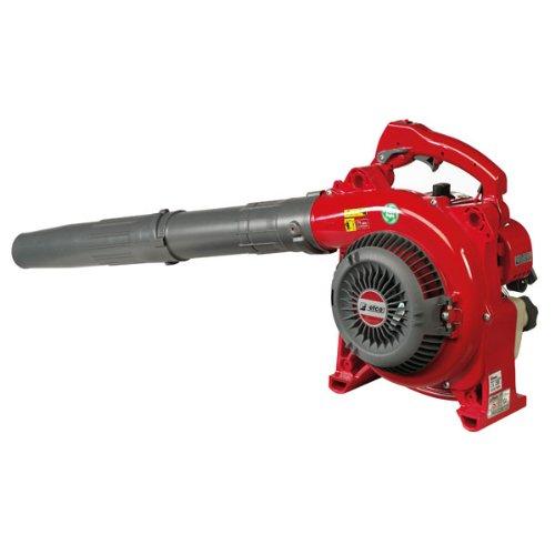 Efco SA 2700 30.5 cc Petrol Leaf Blower