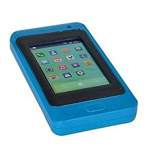 Simba 104512193-Pantalla táctil teléfono móvil, de 2Sort
