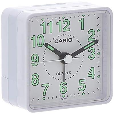 Casio Reloj