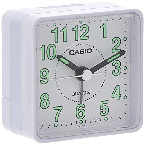 Casio Wecker TQ-140-7EF -
