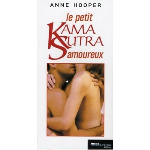 Le petit Kama Sutra amoureux