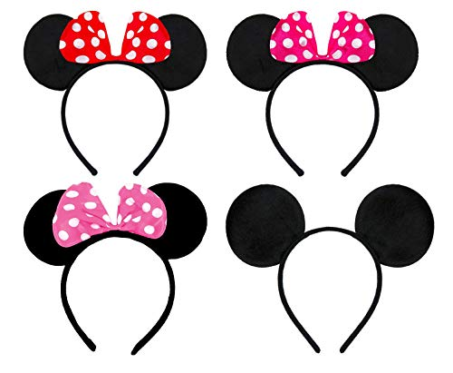 Funda Nordica Mickey Y Minnie Beso.Mickey Minnie Mouse The Best Amazon Price In Savemoney Es