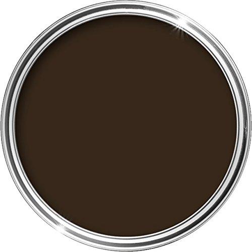 hqc-anti-mould-paint-25l-brown