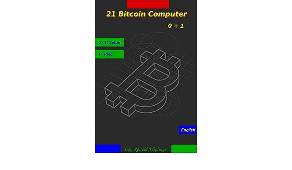 bitcoin kaina laikui bėgant