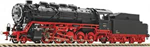 Fleischmann Locomotive à vapeur 414374 Locomotive à vapeur S. 43 de la DRG