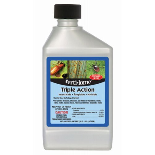 triple-action-insecticide-fungicide-miticide-16-oz