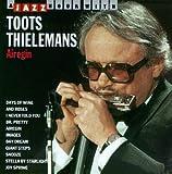 Airegin - Toots Thielemans