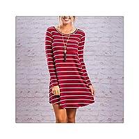 ASILAX& Dress Women