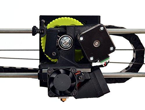 LulzBot Mini Desktop 3D-Drucker - 3