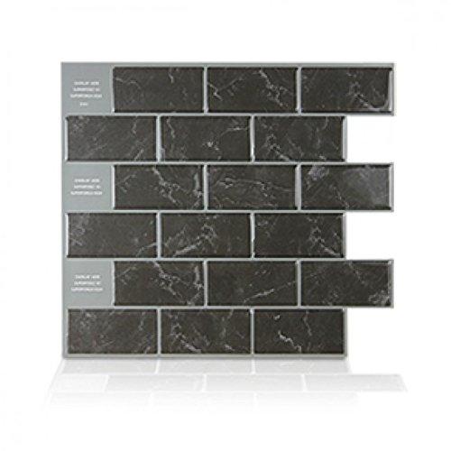 smart-tiles-subway-marbella-3d-gel-otm-adhesivo-para-baldosas