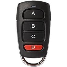 XCSOURCE® 433Mhz Clonación Universal Clave De Control Remoto Copia Clonación Duplicadora Fob Para Puerta Puerta De Garaje Eléctrico HS926
