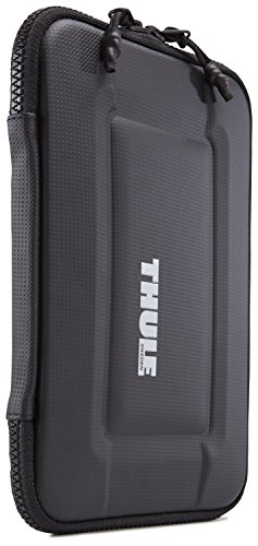 thule-tgse2238k-funda-para-apple-ipad-y-tablets-de-8-color-negro