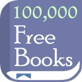 Gutenberg: Over 100,000 FREE Classic Books, EPUB eBooks Reader, 100% LEGAL &FREE(Easy-to-use Android App with Auto-Scrolling-Notepad-tts Audio Books-FullScreen-Bookmark &More)FREE BOOKS! This app may not work with old Kindles/Fires