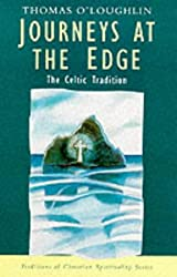 Journeys on the Edges (Traditions of Christian Spirituality)