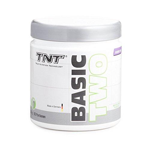 pre-workout-booster-fitness-fur-maximalen-pump-und-fokus-trainings-booster-shake-mit-koffein-tyrosin