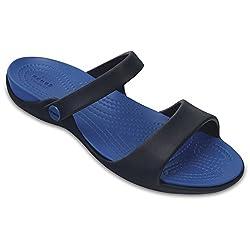 Crocs Cleo V Sandal Women...