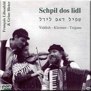 francois-lilienfeld-grine-bleter-schpil-dos-lidl-1999-05-03