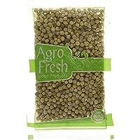 Agro Fresh pimienta blanca, 50g