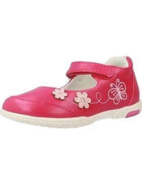 Chicco Zapatos de Cordones Para Niña, Color Rosa, Marca, Modelo Zapatos De Cordones Para Niña CLEPPY Rosa