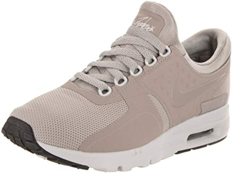 Donna   Uomo Nike 857661-001, Scarpe da Fitness Donna Tecnologia moderna Bella apparenza Forma attuale | Cheap  | Uomini/Donna Scarpa