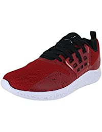 f1c890ec7504 Jordan Shoes  Buy Jordan Shoes online at best prices in India ...