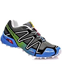 Salomon Speed Cross mens