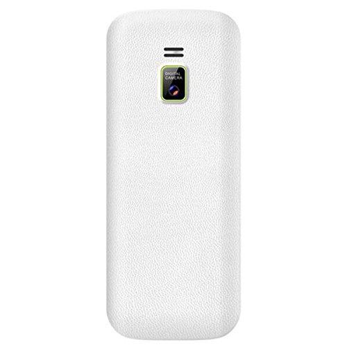 Melbon-DUDE-88-Mobile-Phone-Dual-Sim-White