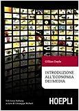 Introduzione all'economia dei media