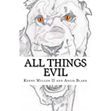 All Things Evil