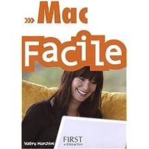 MAC FACILE