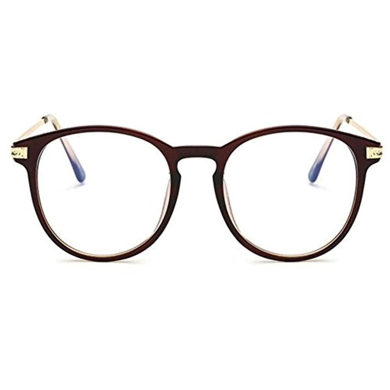 bb2c5e97395ea Hzjundasi Lumière bleue Filtre Ordinateur Des lunettes Anti ...