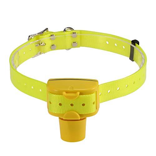 Walmeck- Cazador Perro Caza Indicador Amarillo Cazador