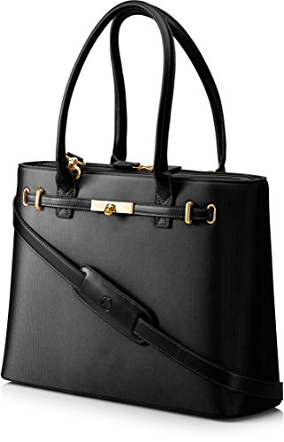 hp-maletin-premium-para-senoras-negro-156-funda-396-cm-156-notebook-ladies-case-negro-cuero-tela-cru