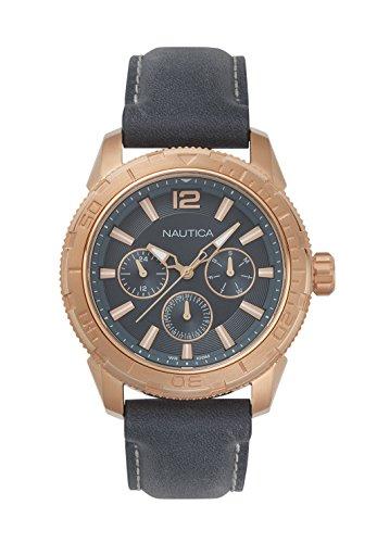 Reloj Nautica para Hombre NAPSTL003