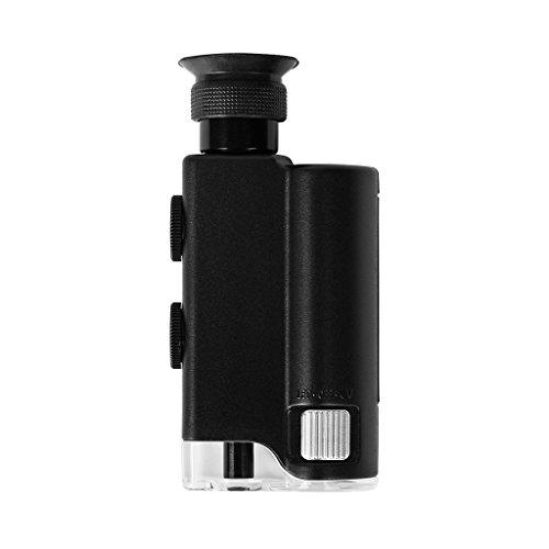 newcomdigi-200-400-veces-led-luz-uv-mini-microscopio-monoculo-portatil-ajustable-para-la-deteccion-d