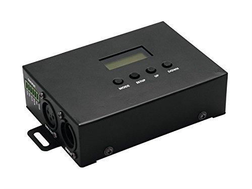artnet-dmx-node-1-art-net-dmx-konverter
