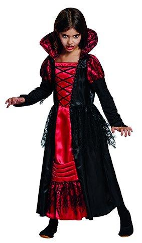 Vampir Prinzessin