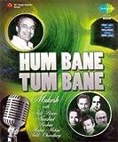 Hum Bane Tum Bane-Mukesh With Anil Biswa...