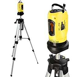 Timbertech® bals01Wasserwaage Laser