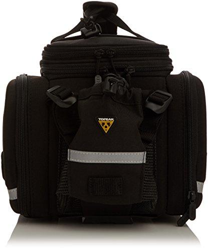 Topeak Trunkbag MTX DXP 2