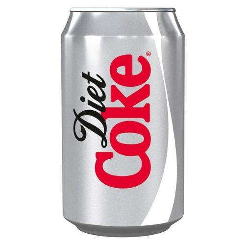 diet-coke-330ml-packung-mit-24-x-330-ml
