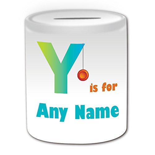 cadeau-personnalis-lettre-y-pour-tirelire-motif-alphabet-blanc-nom-message-sur-votre-unique-a-b-c-d-