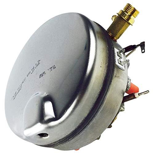 Rowenta CS-00112640 Heizkessel Heizung Heizspule für Dampfgenerator