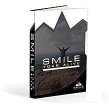 Smile You're Alive, Outdoor Survival