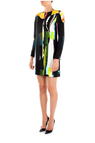 54A2R037951K02 Kenzo Robes Femme Polyester Multicouleur Multicouleur