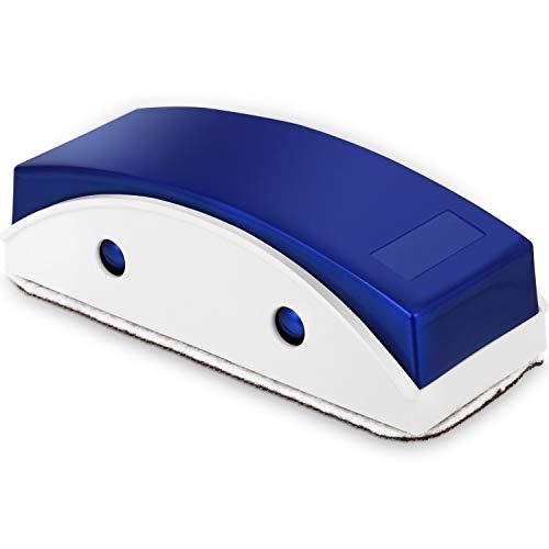 Magnetic Whiteboard Eraser Dry E...
