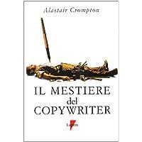 Il mestiere del copywriter. L