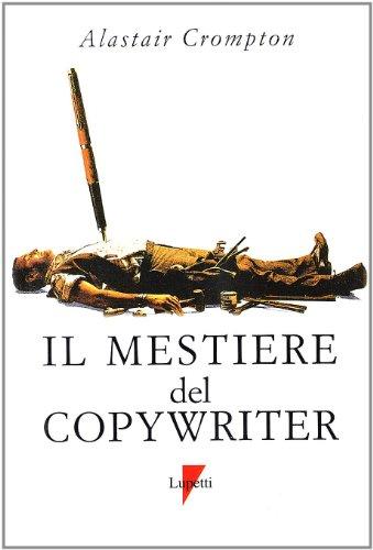 il-mestiere-del-copywriter-larte-della-scrittura-creativa