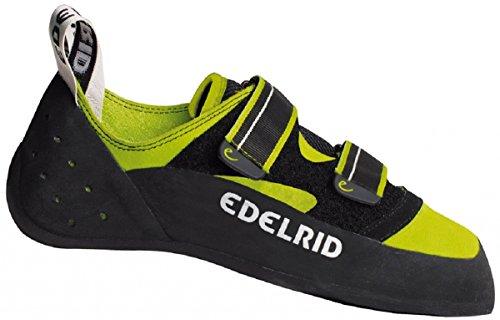 Edelrid 721610551380
